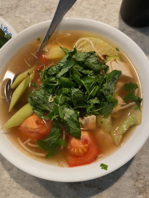 mời ăn canh chua chay Chanh_10