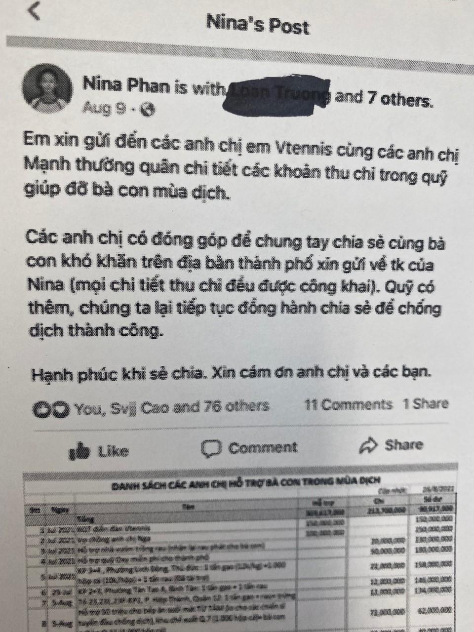 Hướng về Sài Gòn! Sai_go11