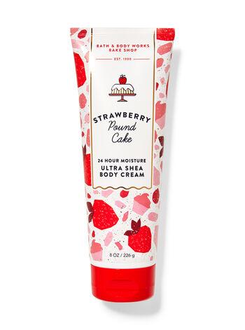 ai thích mùi strawberry  Strawb10