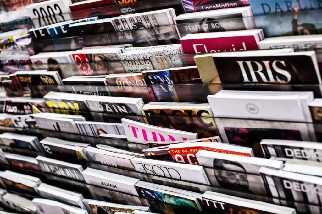 Dallas Newsflash - Ausgabe 74 Ausgab10