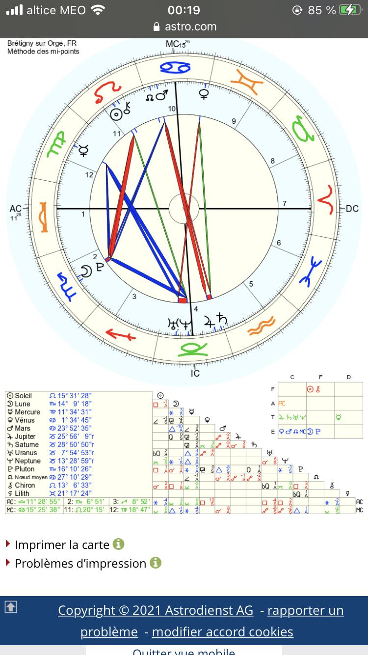 Lune conjointe Pluton Composite 85272e10