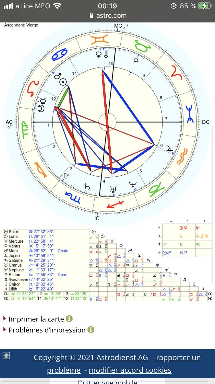 Lune conjointe Pluton Composite F2daae10