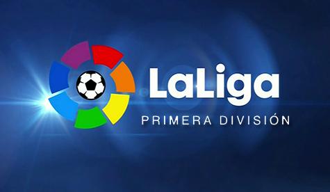 Liga 2019/2020 - J2 - Real Madrid Vs. Real Valladolid (720p) (Español Latino) _la_li10