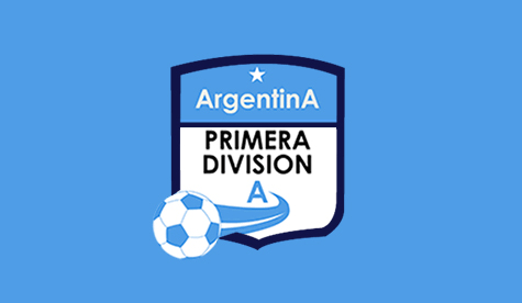 Primera División Argentina 2018/2019 - J12 - Gimnasia La Plata Vs. Racing Club (720p) (Español Latino) Arg10