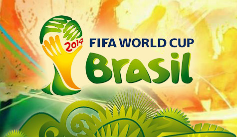 Mundial Brasil 2014 - Grupo F - J2 - Argentina Vs. Irán (720p) (Inglés-Español Latino) Brasil10