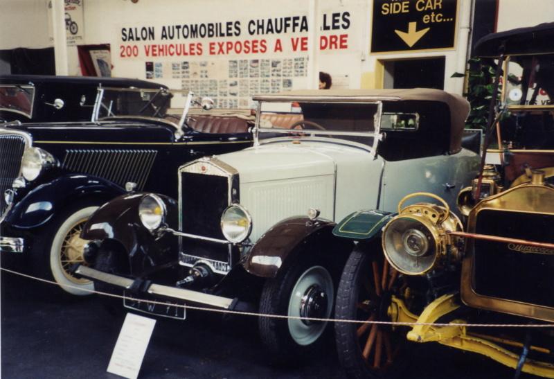 Musée de LA CLAYETTE (71) 032_la10