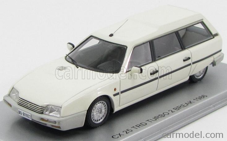 voitureminiature - NOUVEAUTE DANS MA COLLECTION 6046711