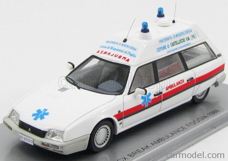 voitureminiature - NOUVEAUTE DANS MA COLLECTION 6195811