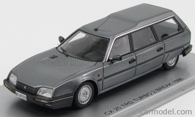 voitureminiature - NOUVEAUTE DANS MA COLLECTION 6398010