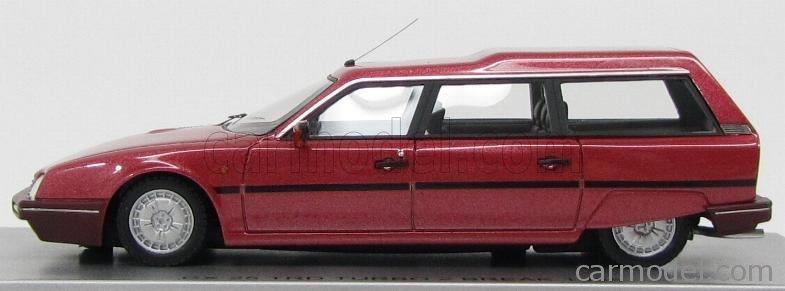 voitureminiature - NOUVEAUTE DANS MA COLLECTION 63981_10