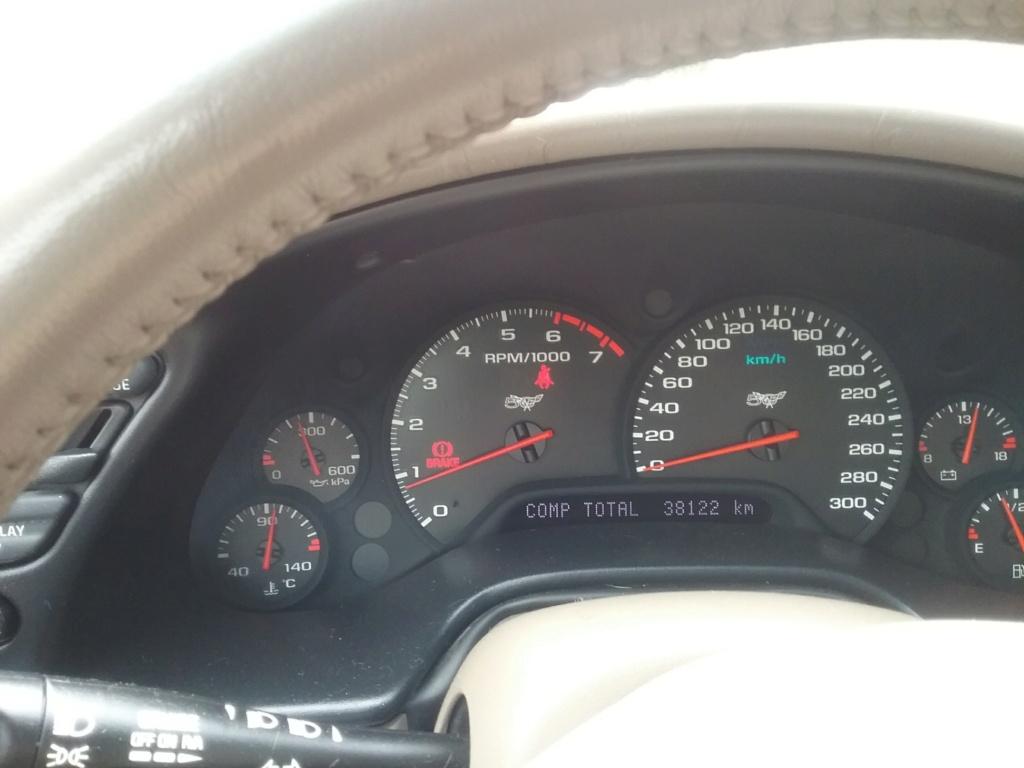 Corvette C5 - Page 2 20210516