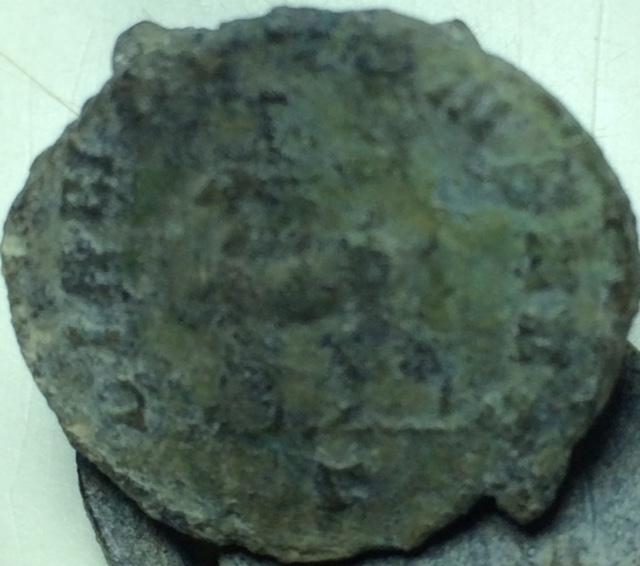Antoniniano de Galieno. DIANAE CONS AVG. Roma 13610