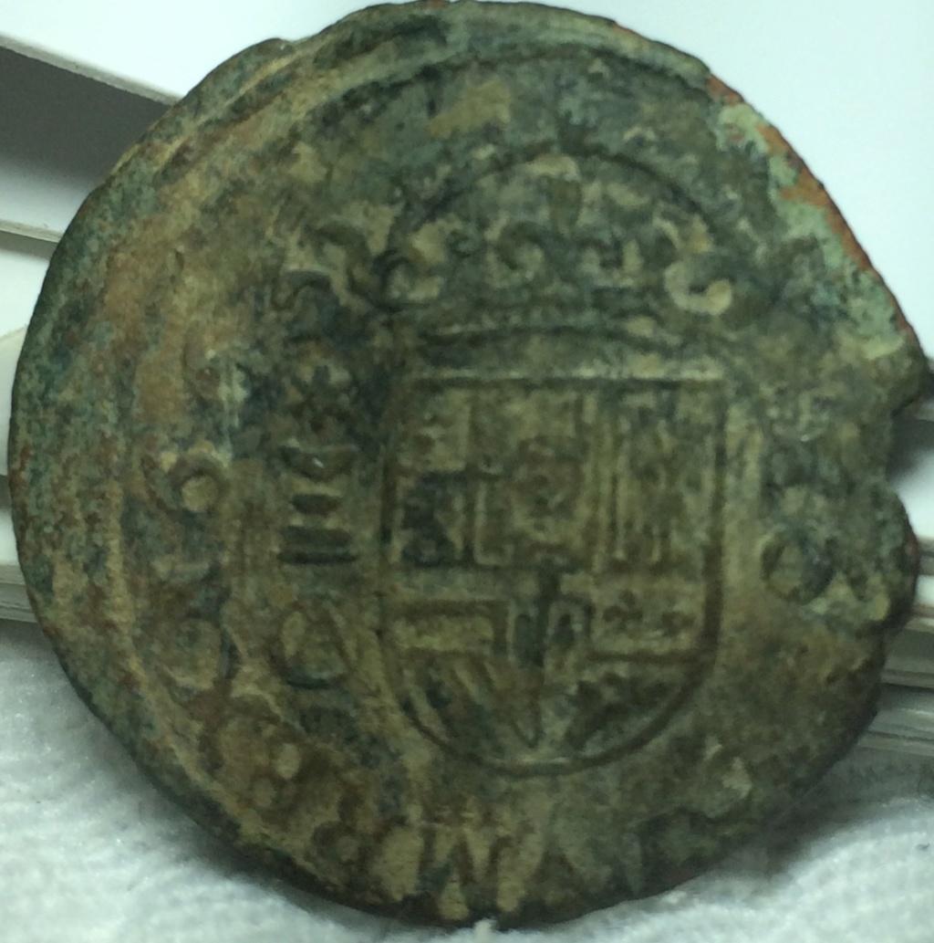 identificar 1410