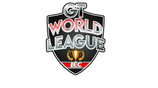 Inscripción Prequaly GT World League - CERRADA Jpeg10