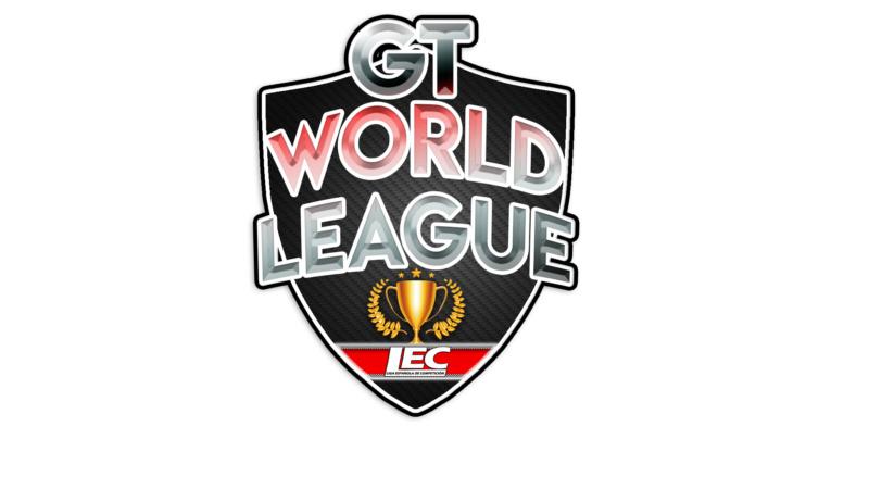 Reglamento GT World League Jpeg12