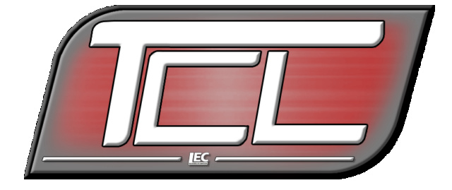Inscripción - PreQualy Touring CAR League - TCL | Abierta Logo_p14