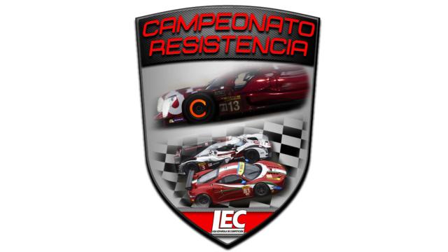 Inscripción 2.0 equipos oficiales Logode10