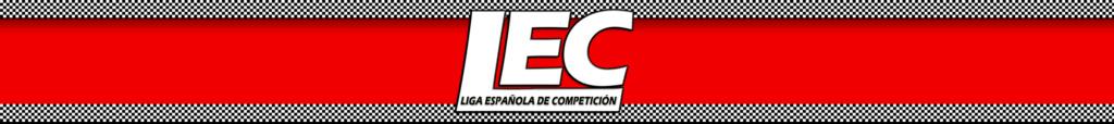 Liga Española de Competición