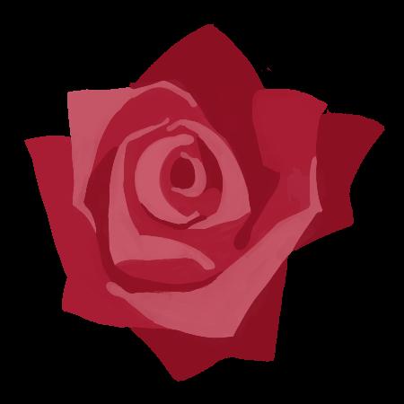 Sichelmond malt gerne - Seite 2 Rose13