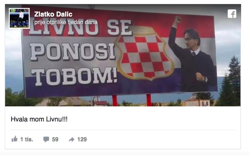 Avaz: Bosanski pogon je tajna uspjeha Hrvatske :) - Page 3 118