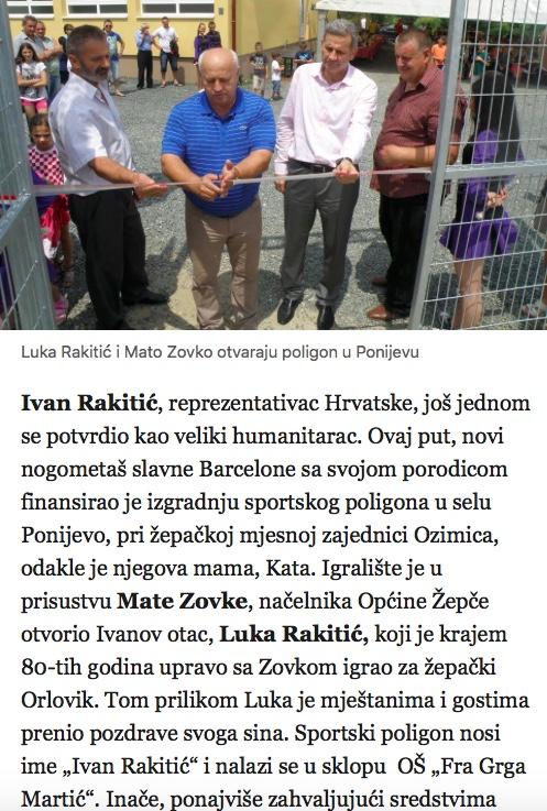 Avaz: Bosanski pogon je tajna uspjeha Hrvatske :) - Page 3 212