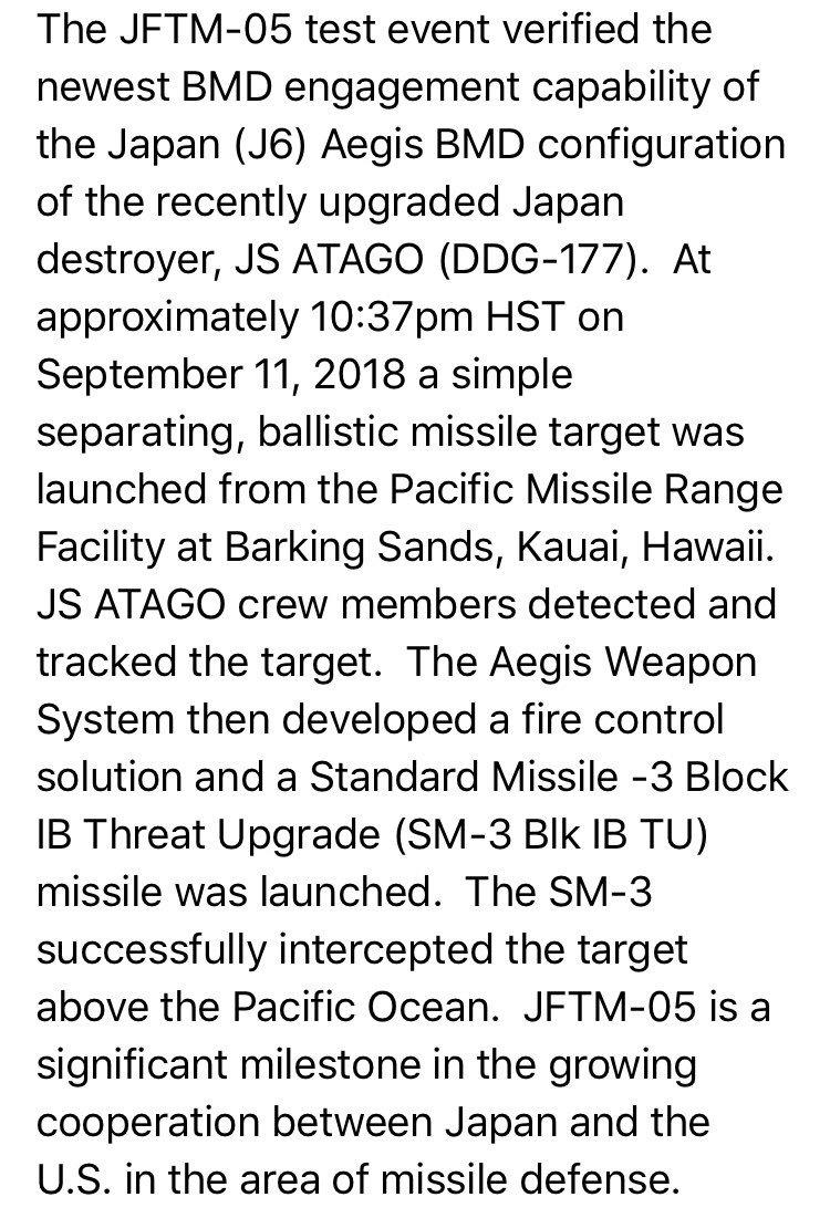 Vostok 2018 - Page 2 Dm4-ob10