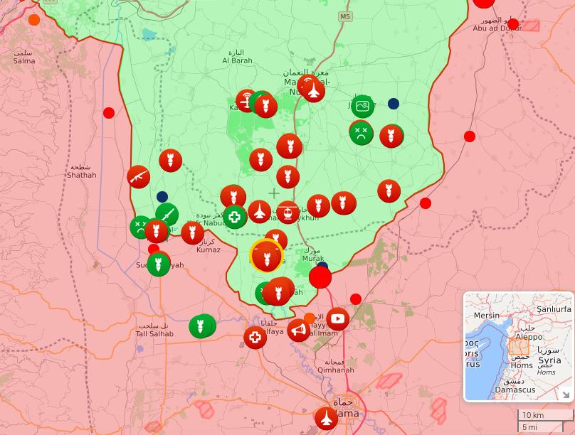 Sirija Slika137