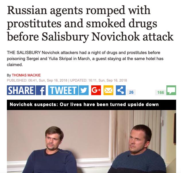 NOVA DRAMA U 'PRIJESTOLNICI NOVIČOKA' Par se srušio tijekom jela u restoranu, pola grada blokirano, svjedokinja tvrdi: 'Razgovarali su na ruskom!' Slika158