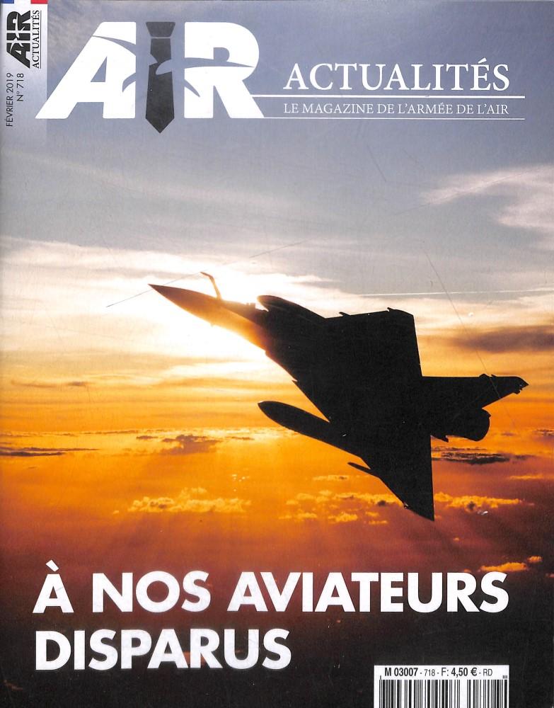 Le spatial dans la presse - Page 7 Air_ac10