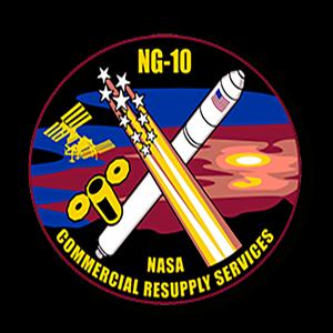 Antares 230 (Cygnus NG-10) - 17.11.2018 - Page 3 Cygnus14