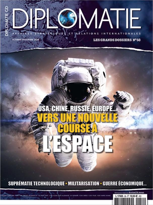 Le spatial dans la presse - Page 11 Diplom10