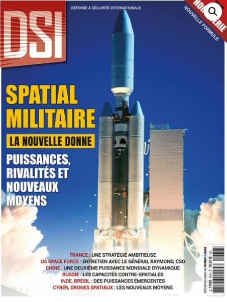 Le spatial dans la presse - Page 12 Dsi_sp11