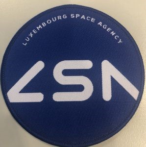 Luxembourg Space Agency (LSA) Lsa11