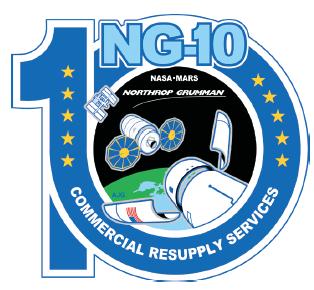 Antares 230 (Cygnus NG-10) - 17.11.2018 - Page 3 Ng10a10