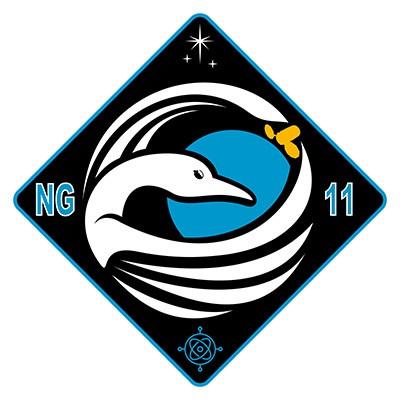 Antares 230 (Cygnus NG-11) - WFF - 17.4.2019 Ng1111