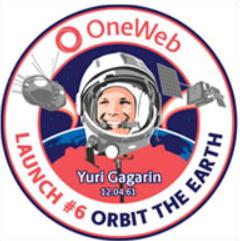 Soyouz-2.1b (36 OneWeb) - Vos - 25.4.2021 Oneweb10
