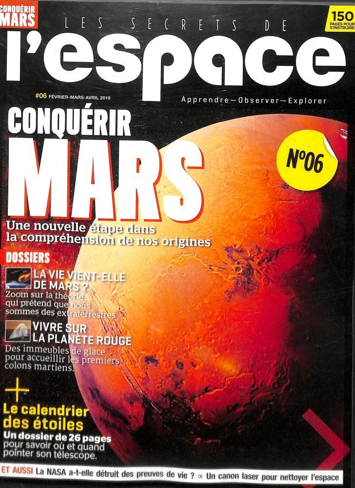 Le spatial dans la presse - Page 7 Revue_10