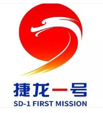 Jielong-1 / SD-1 (Qiancheng 01 + Xingshidai 5 + Tianqi-2) - JSLC - 17.8.2019 Sd110