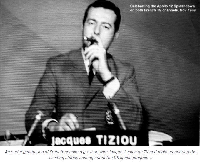 Jacques Tiziou (1939-2017) - Page 2 Tiziou10