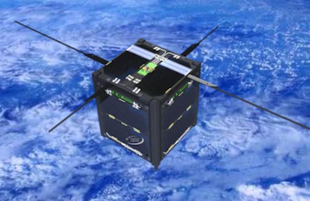 Falcon 9 (Transporter-1 + 10 Starlink) - CCSFS - 24.1.2021 - Page 2 Uvsq10