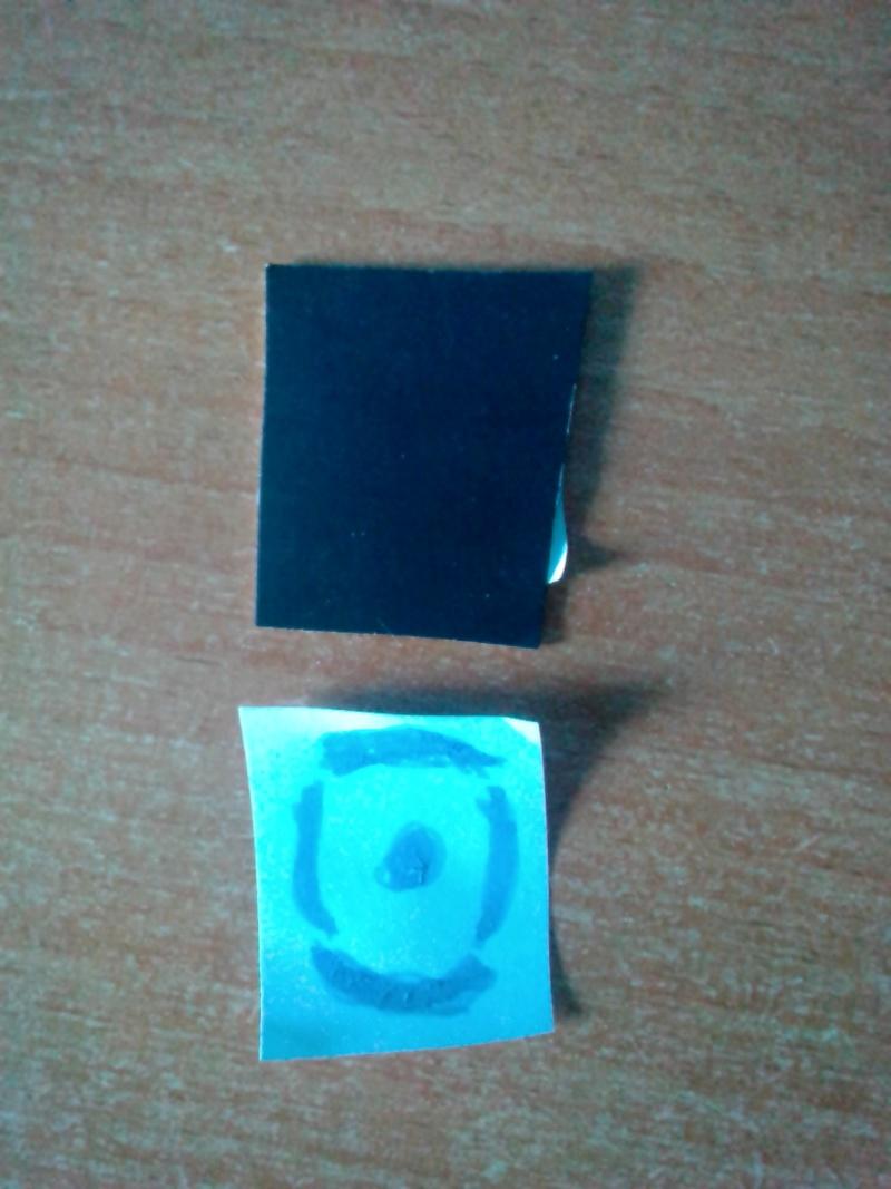Эксперимент по угадыванию карточек - Страница 24 39zjpf10