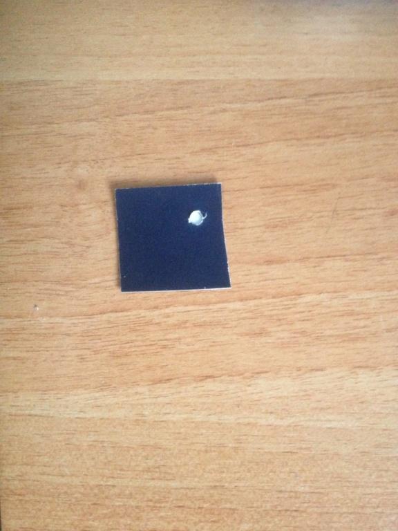 Эксперимент по угадыванию карточек Image10