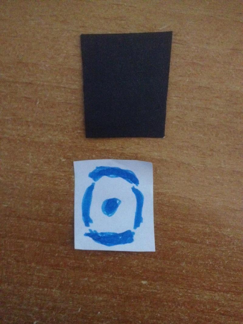 Эксперимент по угадыванию карточек - Страница 26 Kar3jr10