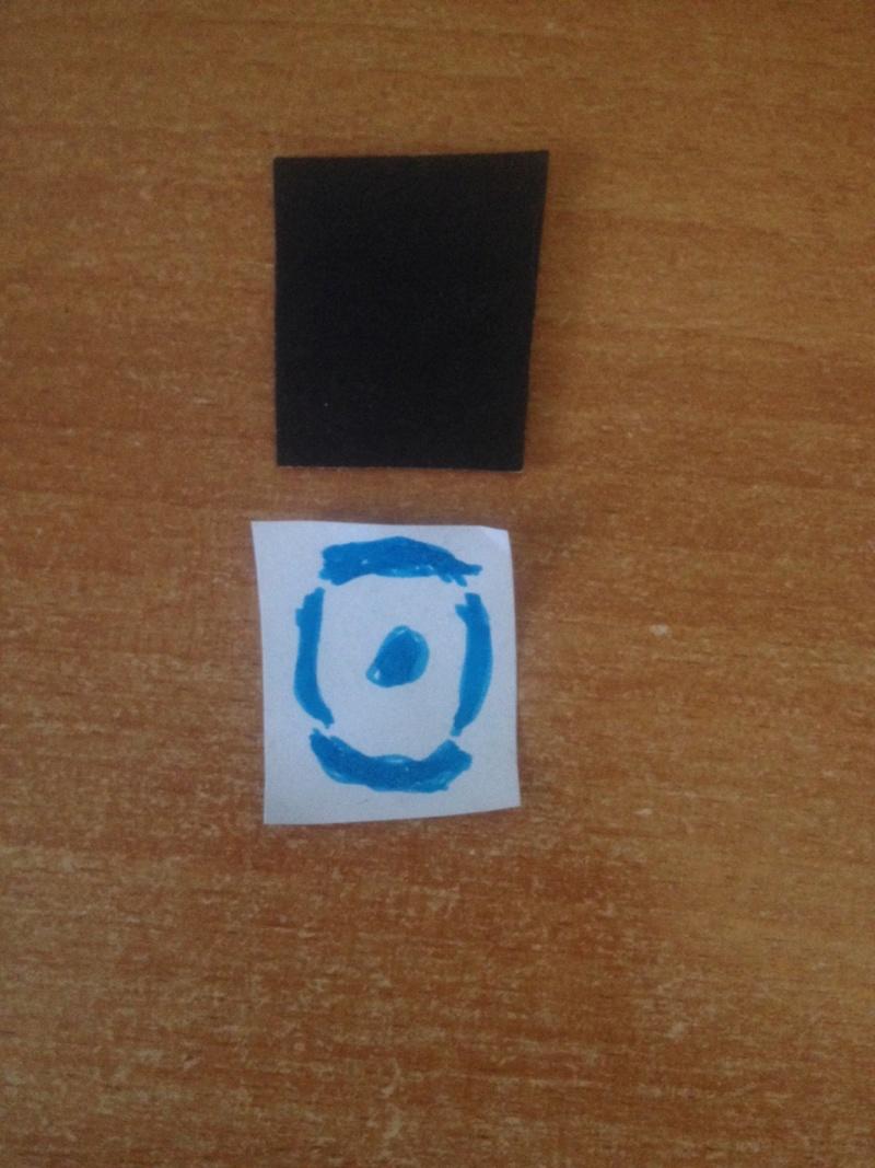 Эксперимент по угадыванию карточек - Страница 26 Tsnudb10