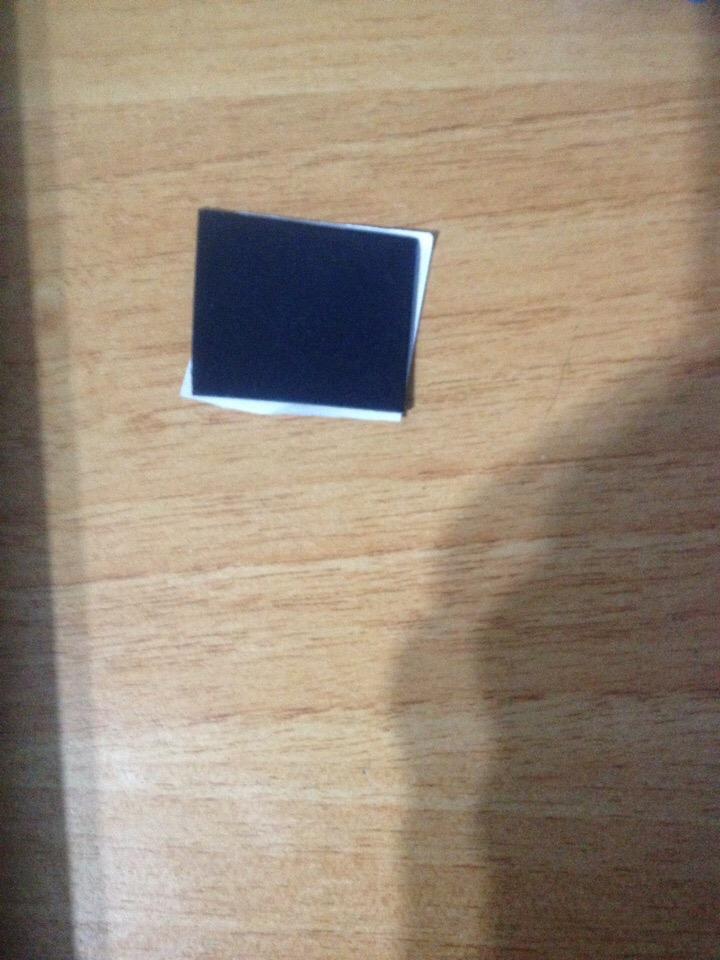 Эксперимент по угадыванию карточек Vb4fqg10