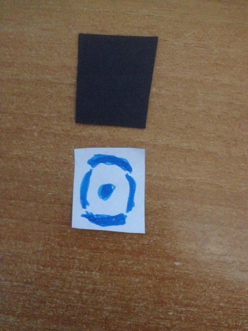 Эксперимент по угадыванию карточек - Страница 26 Y8bs1z10