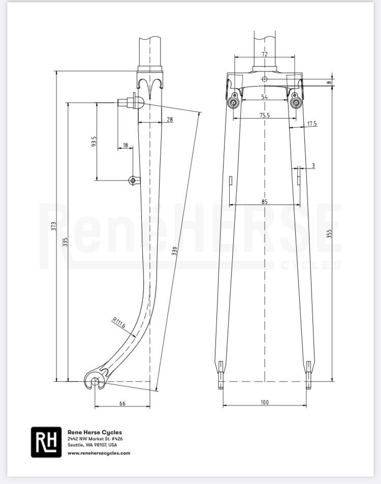 Projet Randonneuse 650b cadre Reynolds 531 - Page 5 74e2d210