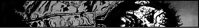 Le viol des corsaires d'émeraudes (w/ Suijin & Eyana) Oui10