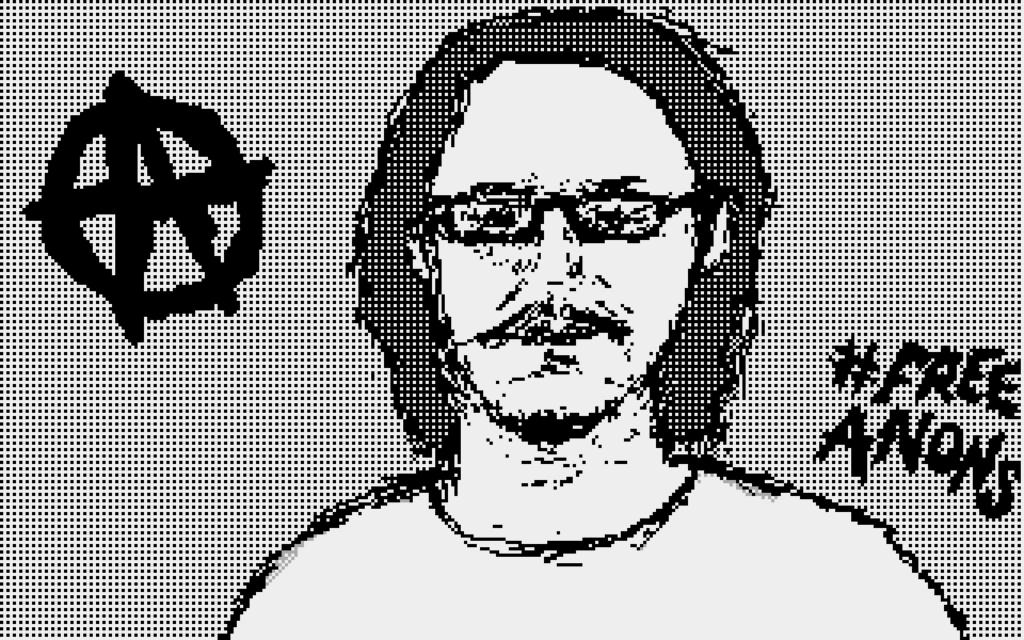 Project/release shoutout Jeremy10