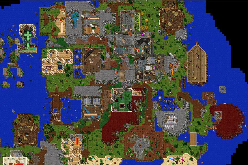 Empire V4- By Swish Rich  Mapa_f10